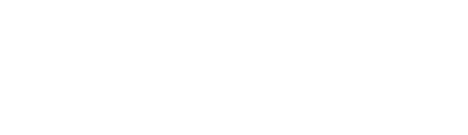 Aggregates Engineering